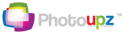 Photoupz - Improve photos. Remove watermarks.